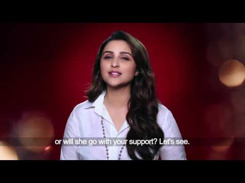 Appeal from female Artists - Beti Bachao Beti Padhao