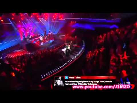 one-direction-best-song-ever-live-grand-final-the-x-factor-australia-2013-youtube