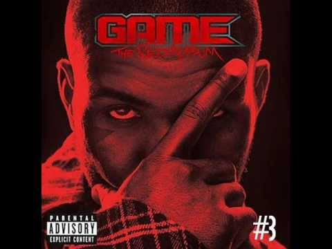 Top 10 Hip-Hop Albums of 2011 mp3