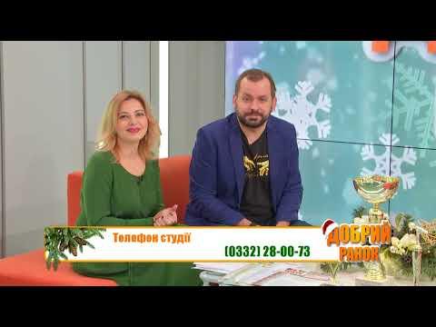 Украинский мальчик опрокидывает бандеровскую версию советской истории
