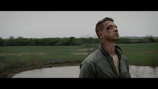 Просто/ Just (Official Music Video) By: Filipp Timoshenko