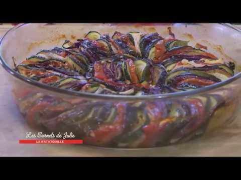 recette-:-tian-à-la-provençale-d'isabelle---les-carnets-de-julie---la-ratatouille