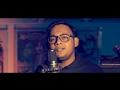 Ente Manveenayil|HD Cover Song|Rameez Rami