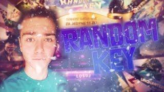 Gry dla widzów ! Darmowe Kody ! | RandomKey.PL