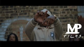 Booka600 - L'A Capone  Directed by @matt__phipps