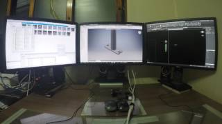 3d cad 프로그램 종류   SRIDI   dwg c…
