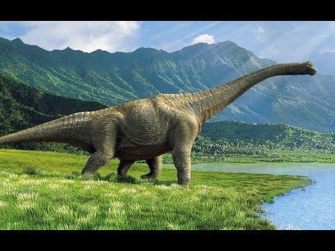 historia-de-los-dinosaurios---01-el-origen