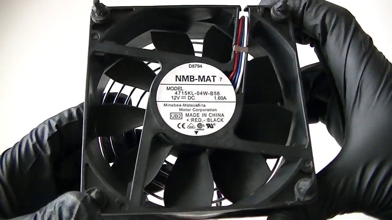 maxresdefault nmb mat 4715kl 04w b56 fan 120mm youtube  at fashall.co