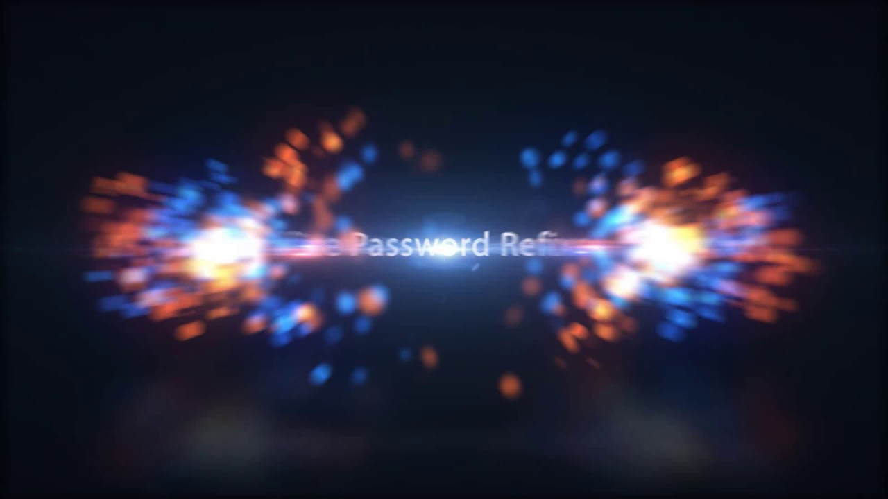 Recover Password for Office – Best Way to Find the Lost/Forgotten Office Password