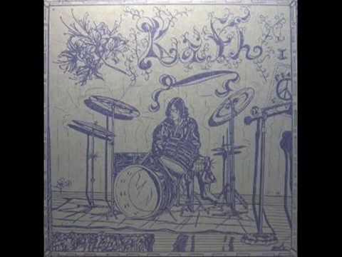 Kath - Kath 1975 (FULL ALBUM)