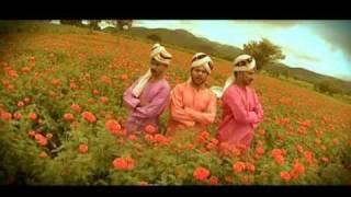 Mannu maravum premikum neram _ Malayalam album