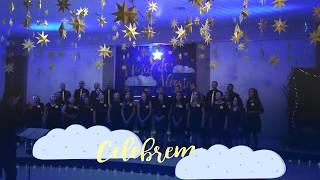 Celebremos Musical Natal de Alegria.mp3