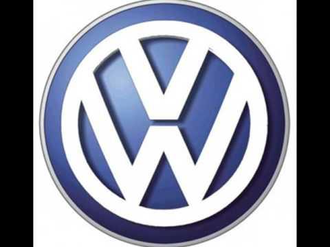 marki samochod243w youtube