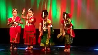 Download Video ATN BANGLA চ্যানেল এ পিউর নাচের রেকোডিং( বাংলাদেশের একতারা সুর)- ডিসেম্বর ২০১৭ MP3 3GP MP4