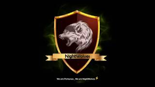 CP NightWolves lineage 2 Classic.club Daily PVP