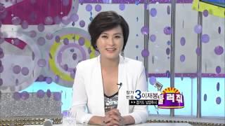 가수 유화- C&M케이블TV 쇼! 3시봉 844…