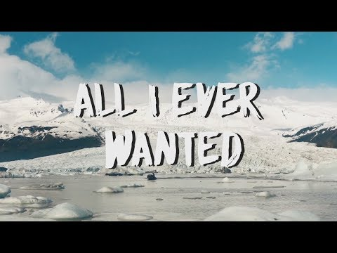 WildVibes – All I Ever Wanted (feat. Arild Aas)