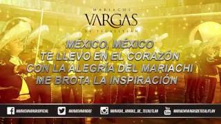 Video Luis nos lleva en un viaje cantando 'El Viajero' | Audiciones | La Voz Kids 2016 download MP3, 3GP, MP4, WEBM, AVI, FLV Februari 2018