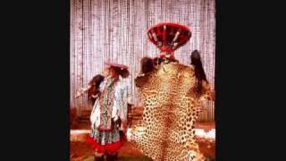 Koutchouam Mbada II - Titre 10 - Oh Yayah