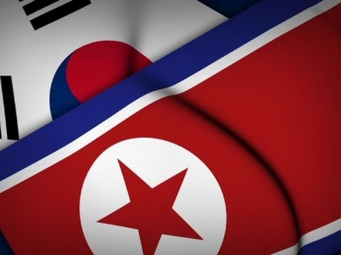 South, North Korea Legal Battle in Waitress Case