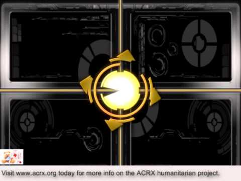Medicine Help Donated To Carpenters Middle School By Charles Myrick of ACRX