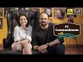 Rohit Shetty | FC Commandments | Film Companion