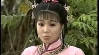Cai Luong Tam Ly Xa Hoi - Cải Lương Tâm Lý Xã Hội - Hoàn Châu Các Các