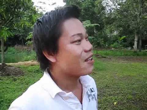 MC dai nao (tap 2)