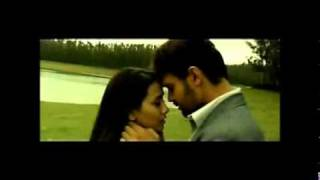 Tum Ho Mera Pyaar Full Song - Haunted 3D...by SMKHANS
