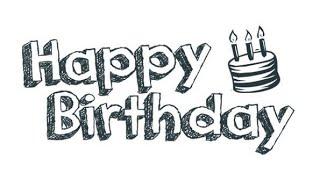Я на дне рождение у моей подруге ( Vika Weiss )