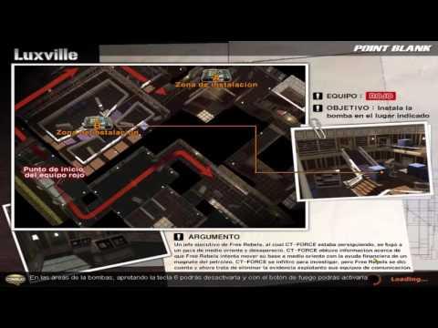 Panta Gaming VS PCV Venezuela