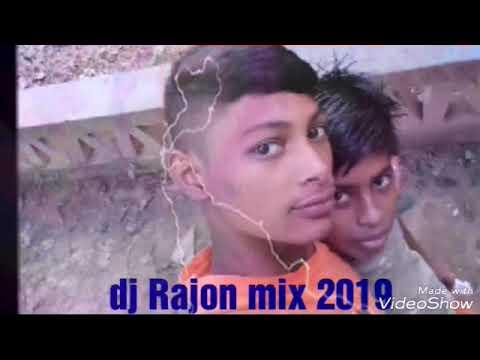 Dj rajon mix  2019(1)