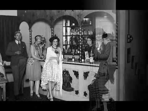 Roaring 20s: Savoy Orpheans - That's My Hap-Hap-Happiness, 1927