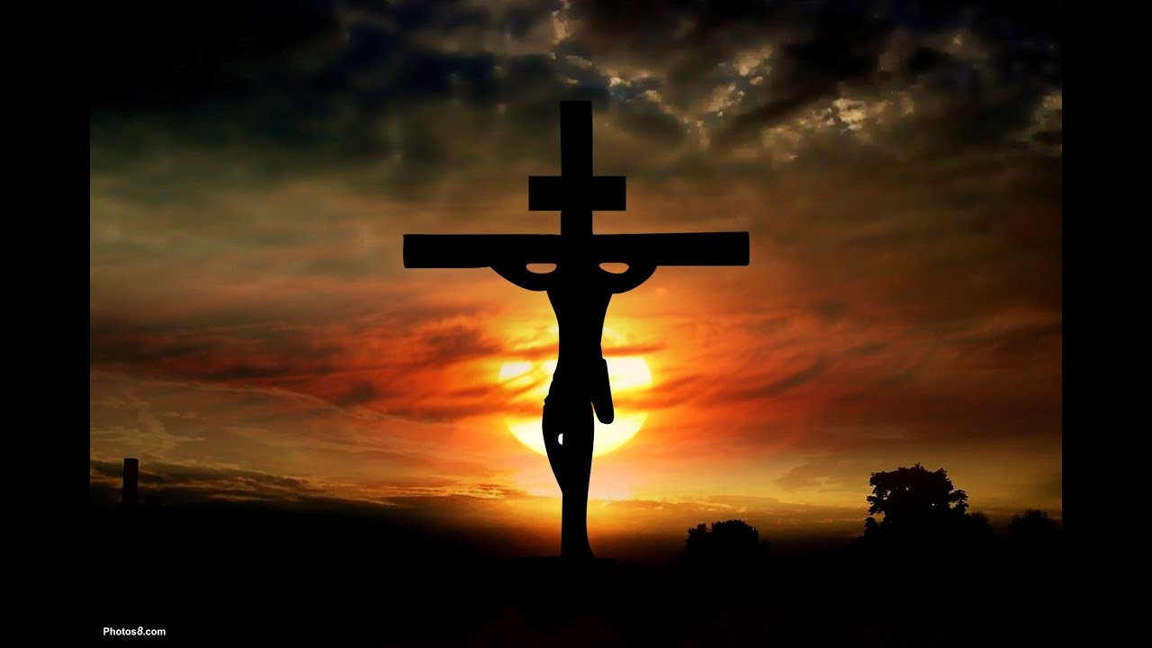 Did Jesus Christ Really Die On The Cross And Rise From ...