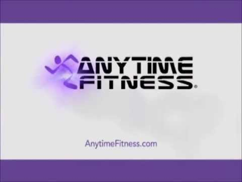 Anytime fitness santa maria ca 24 hour fitness club gym for 24 hour tanning salon northridge ca