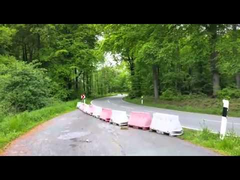 ducati 996 termignoni race sound - youtube