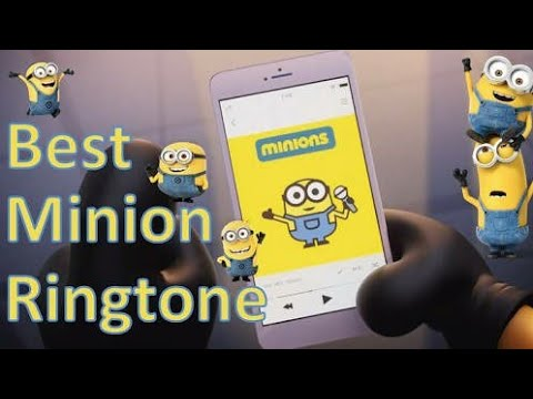 Top Ringstone| Top ringtone for boys