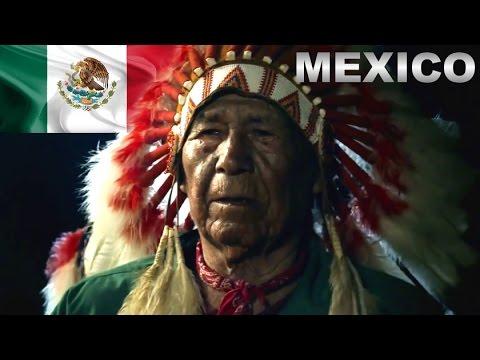 Coahuila, México: Las Mágicas Costumbres y Tradiciones de México