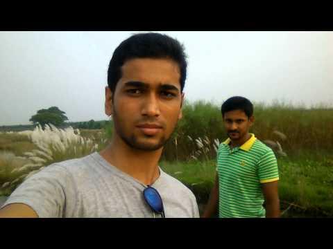 Bangla Movie Nabab