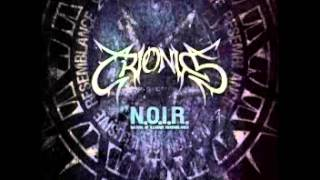Watch Crionics I Am The Black Wizards video