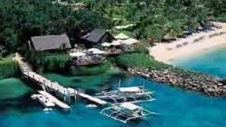 Yoyoy Villame- History of the Philippines