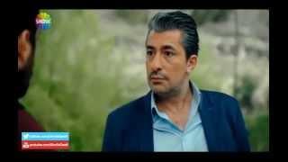 dila hanim 62 bölüm finali fragmanı HD