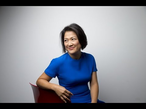 Top 10 Richest Woman in China