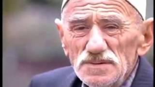 I crimini serbi in Kosovo - 1998 -   (storia dei Balcani)