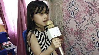 Download Video Terus Mencintai _ Siti Nordiana Cover by Alyssa Dezek MP3 3GP MP4