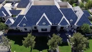 E&A Custom Homes / Check Residence