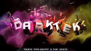 Download Darktek - Fuck The Music (FULL VERSION) MP3 song and Music Video
