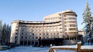 видео Орфей (Hotel Orphee 3***)