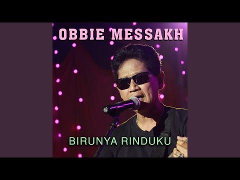 Free Download Birunya Rinduku (feat. Lilin Herlina) Mp3 dan Mp4