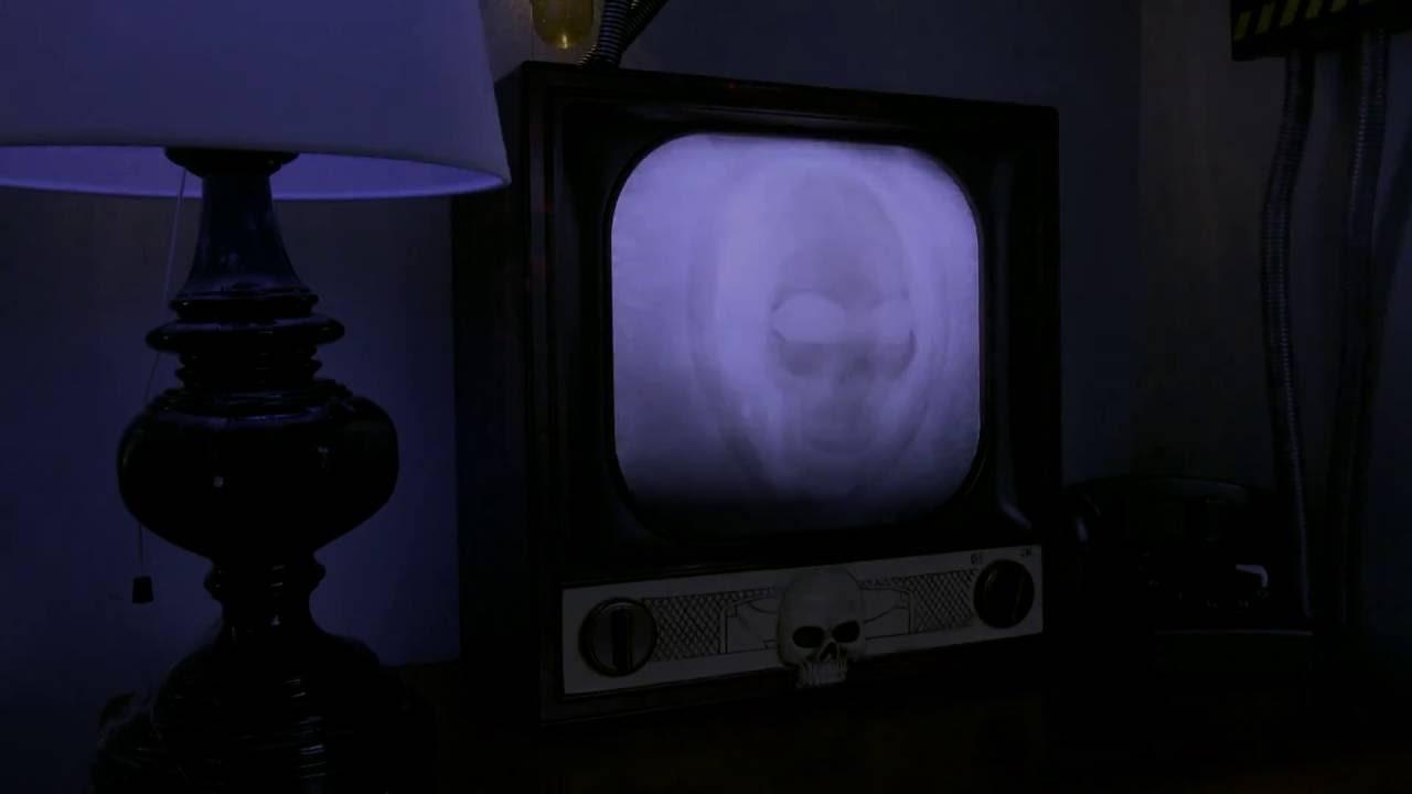 Download Terror tv | demo